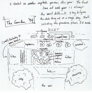 Dan_garden_94 copy
