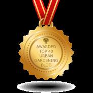 urban_gardening_1000px